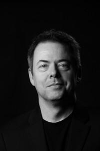 Marc Blackmer
