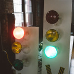 WOR_v2016.1 Traffic Lights