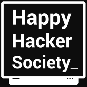 Happy Hacker Society