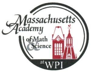 Mass Academy